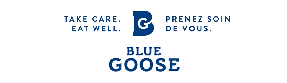 blue_goose_logos_all.jpg