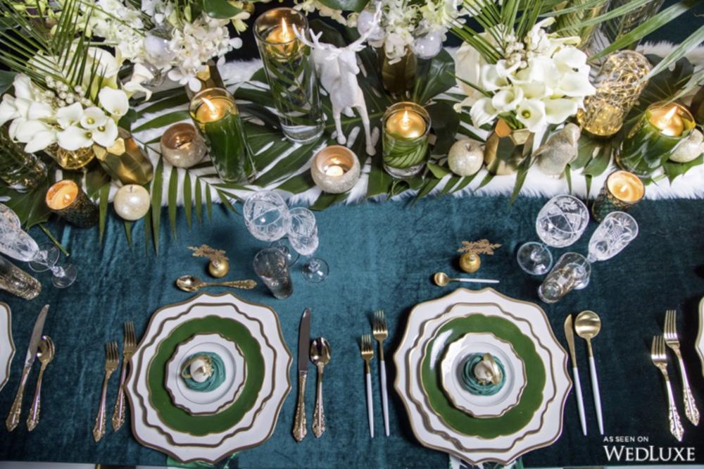 Designed Dream   , Photography:    MPSG Weddings