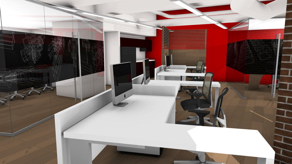 Office_design_02.jpg