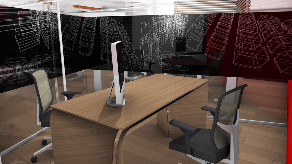 Office_design_03.jpg