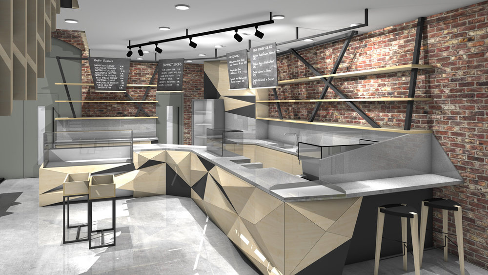 Climbing centre cafe design 02.jpg