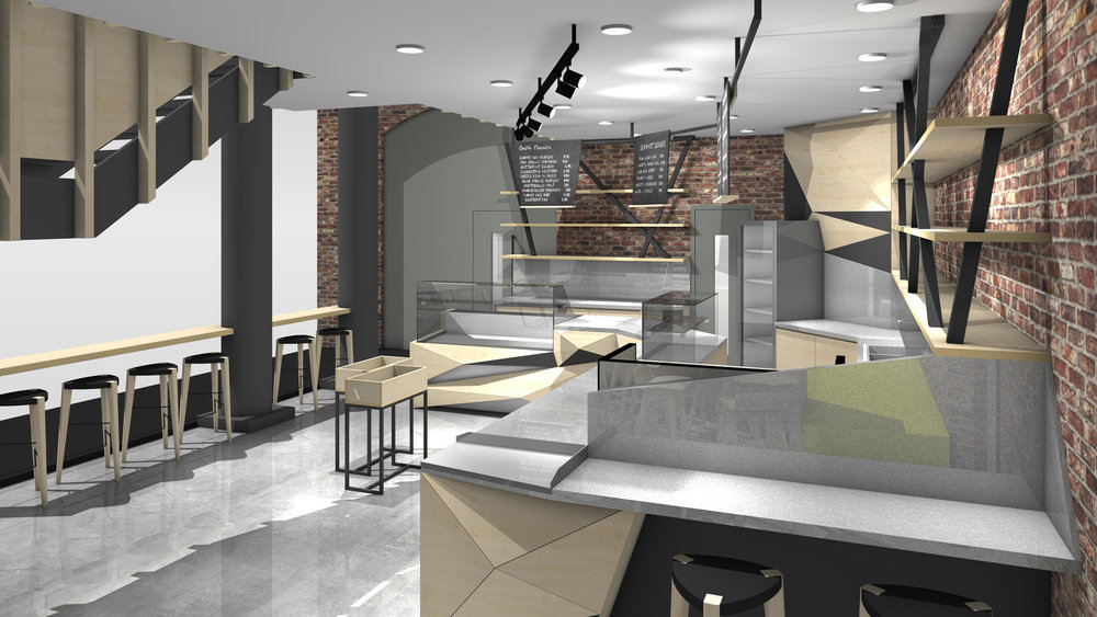 Climbing centre cafe design 03.jpg