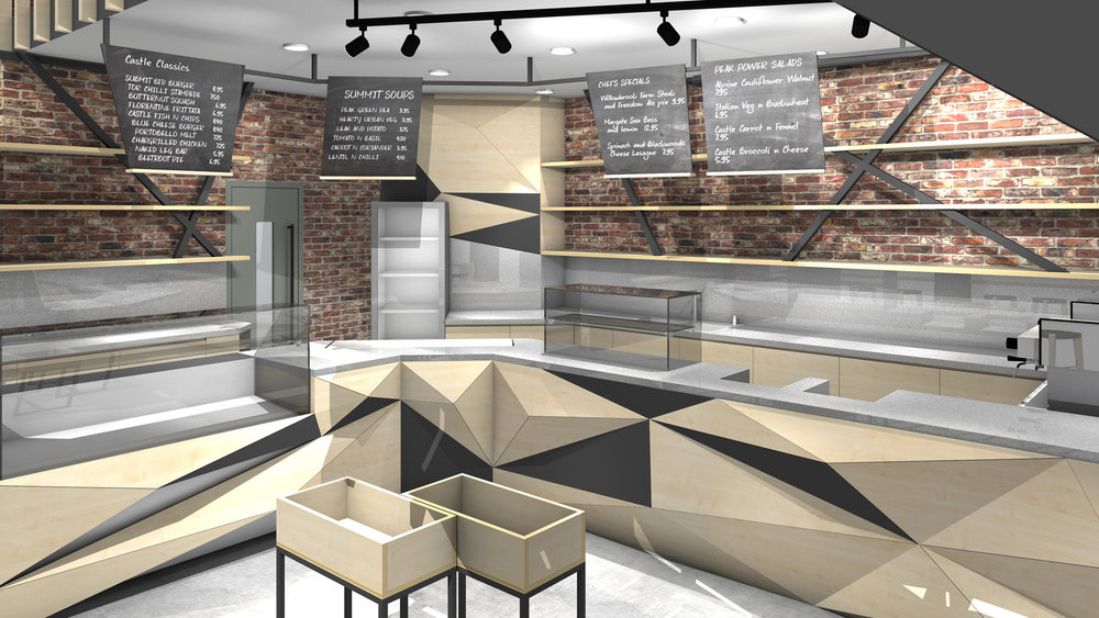 Climbing centre cafe design 05.jpg
