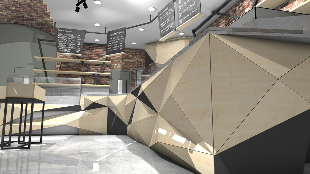 Climbing centre cafe design 07.jpg