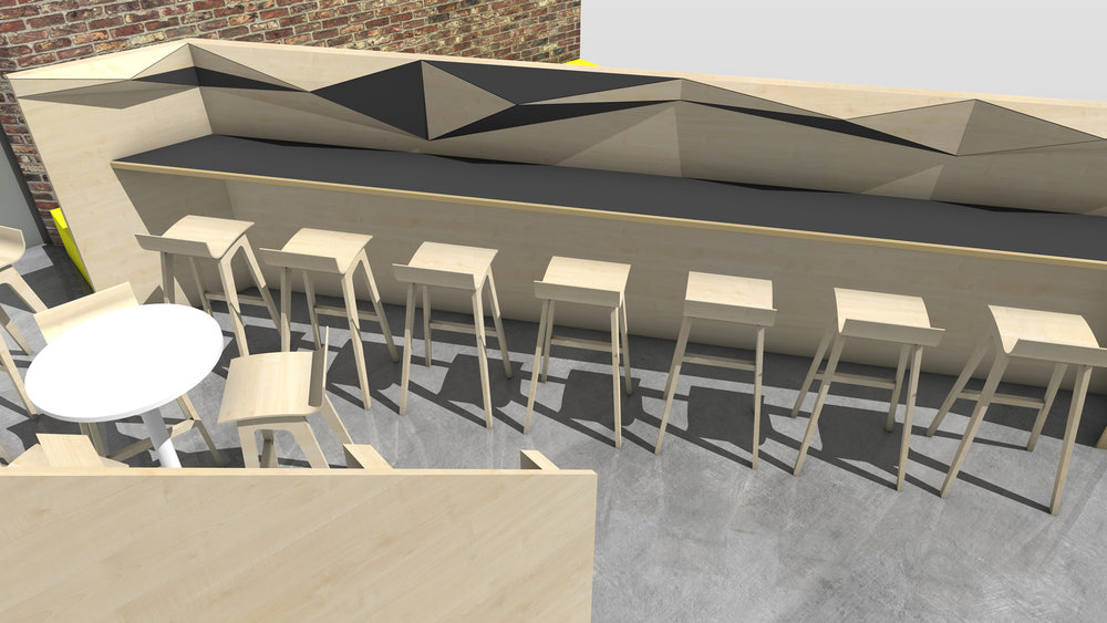 Climbing centre cafe design 08.jpg