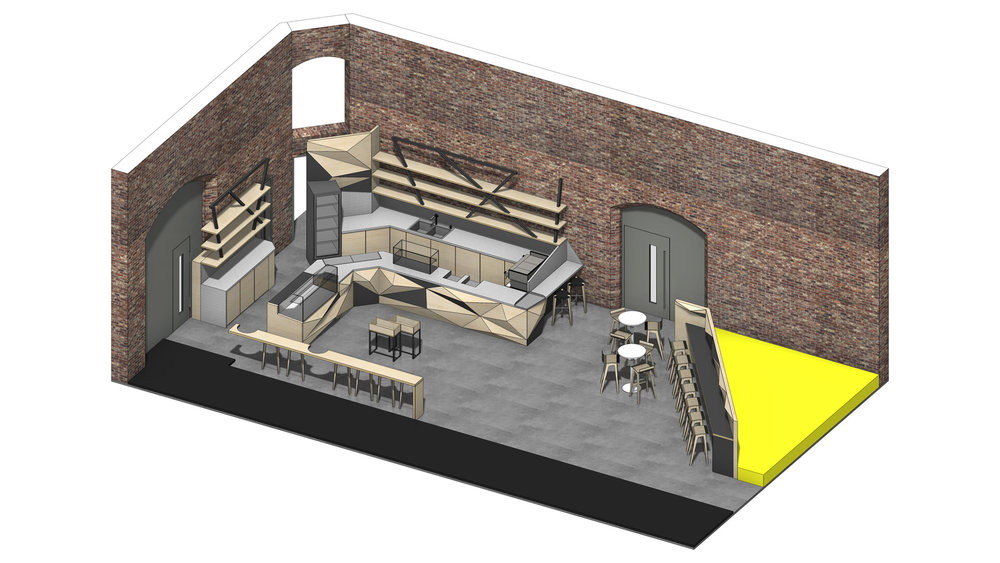 Climbing centre cafe design 09.jpg