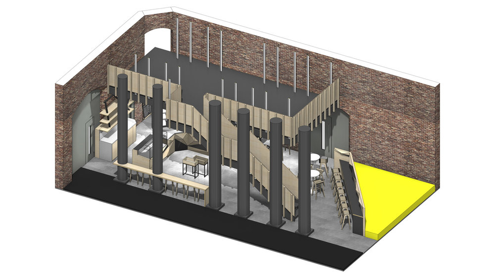 Climbing centre cafe design 10.jpg