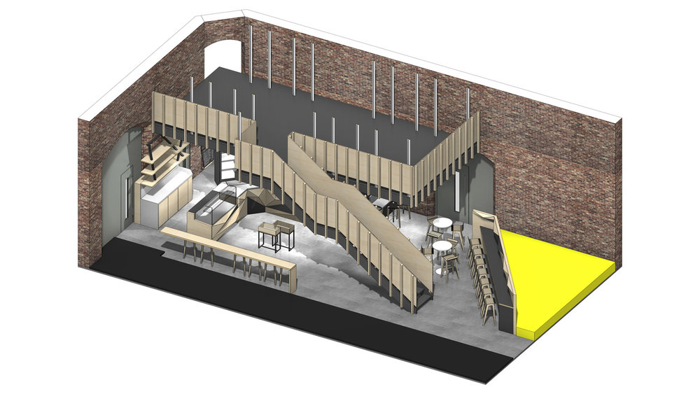 Climbing centre cafe design 11.jpg