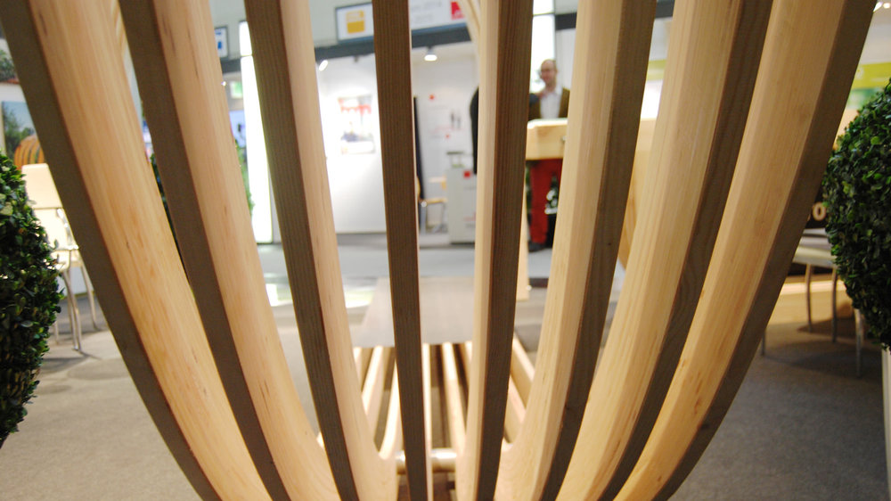 wood_exhibition_stand_design_2.jpg
