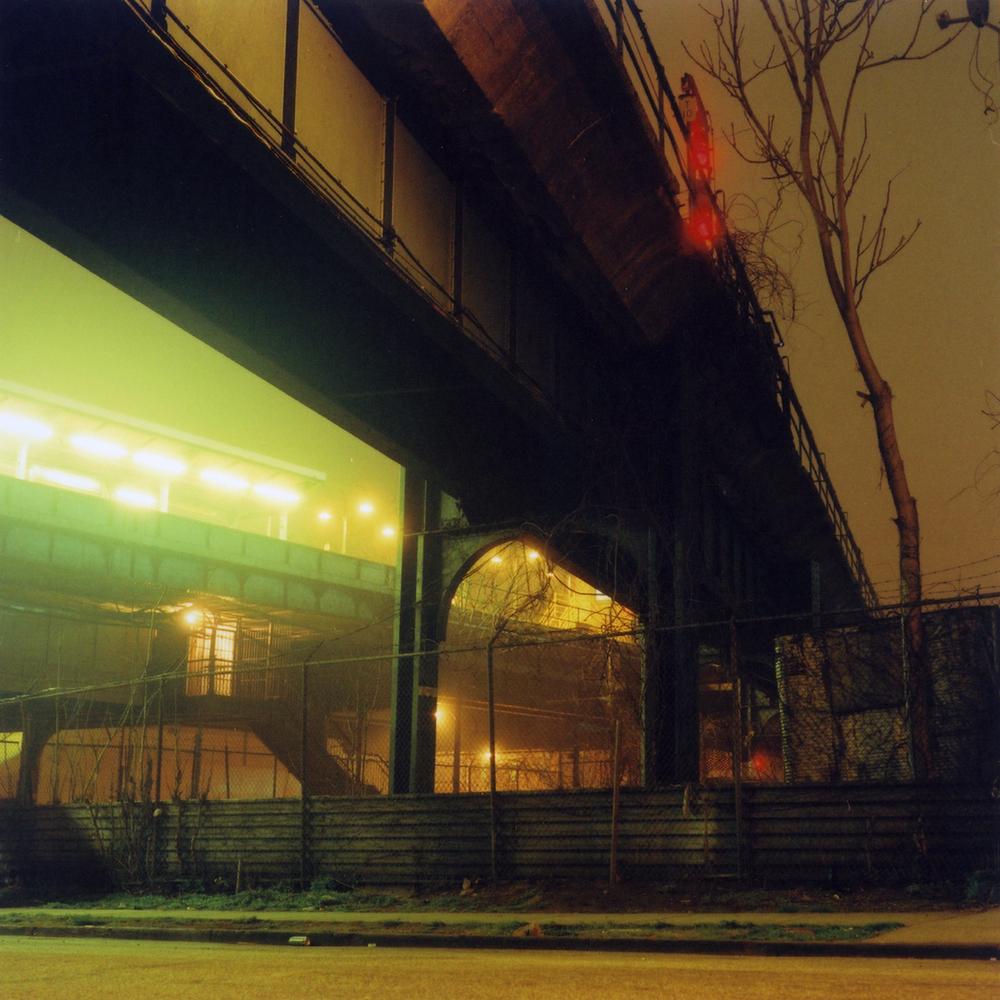night_8.jpg
