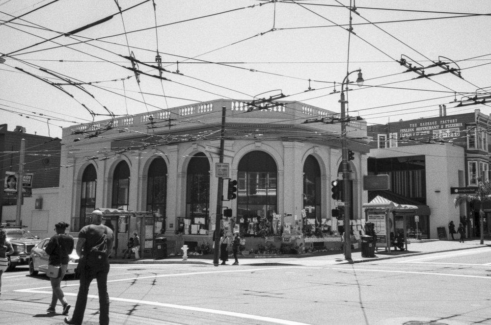 San_Francisco_2016_028.jpg