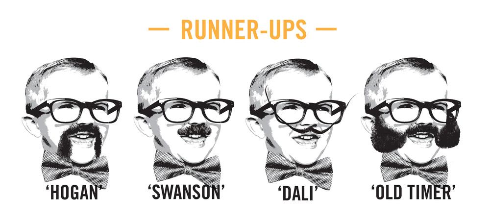 RM_Runner-ups.jpg