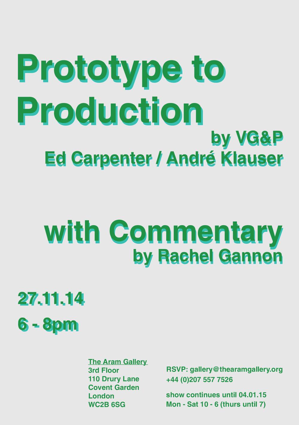 Prototype to Production_Invite.jpg