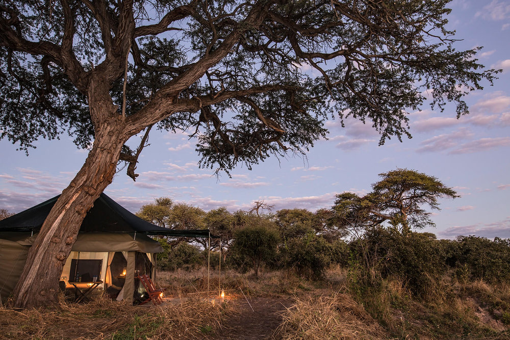 BarclayStennerSafaris Accommodation Tent 2 one.jpg