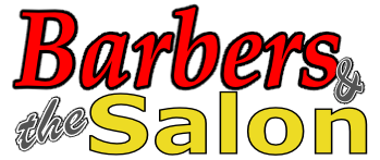 Barbers & the Salon