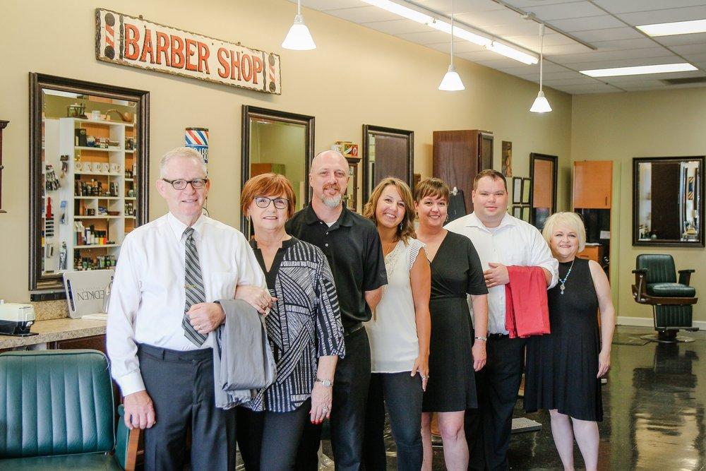 Barbers and the Salon Home 2.jpg