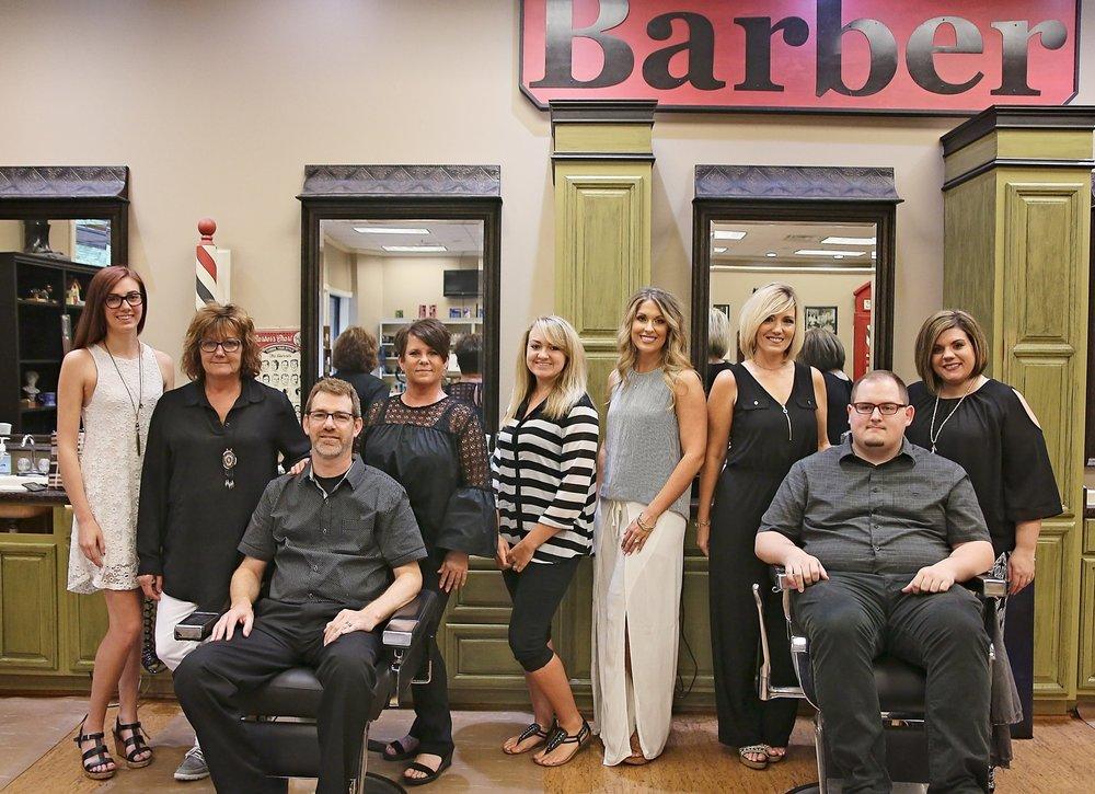 barbers and the salon home.jpg