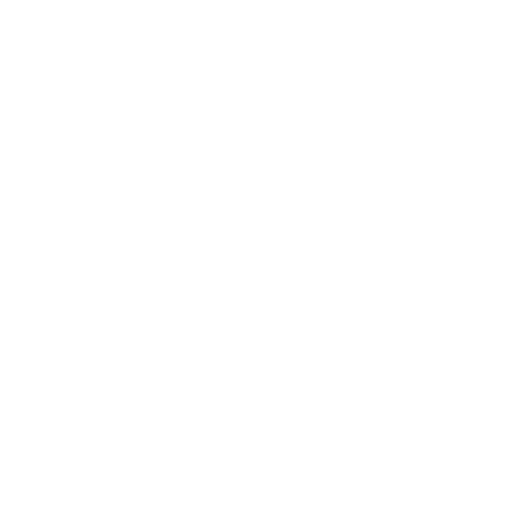 EUSTRA-BTG.png