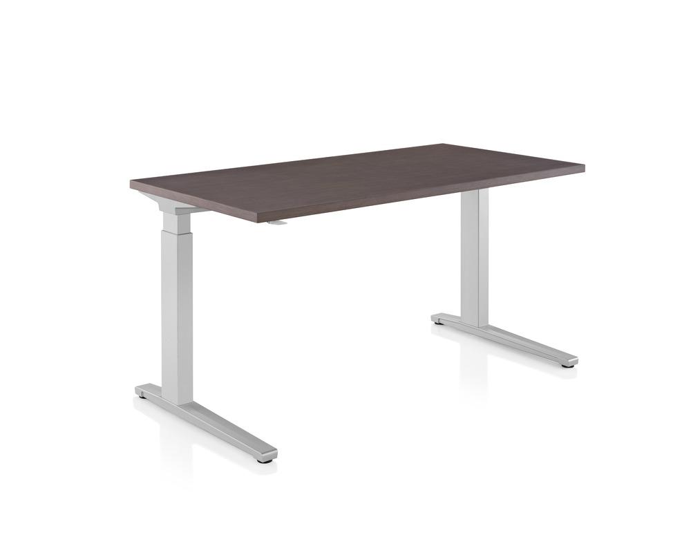 Sit-to-Stand Desks