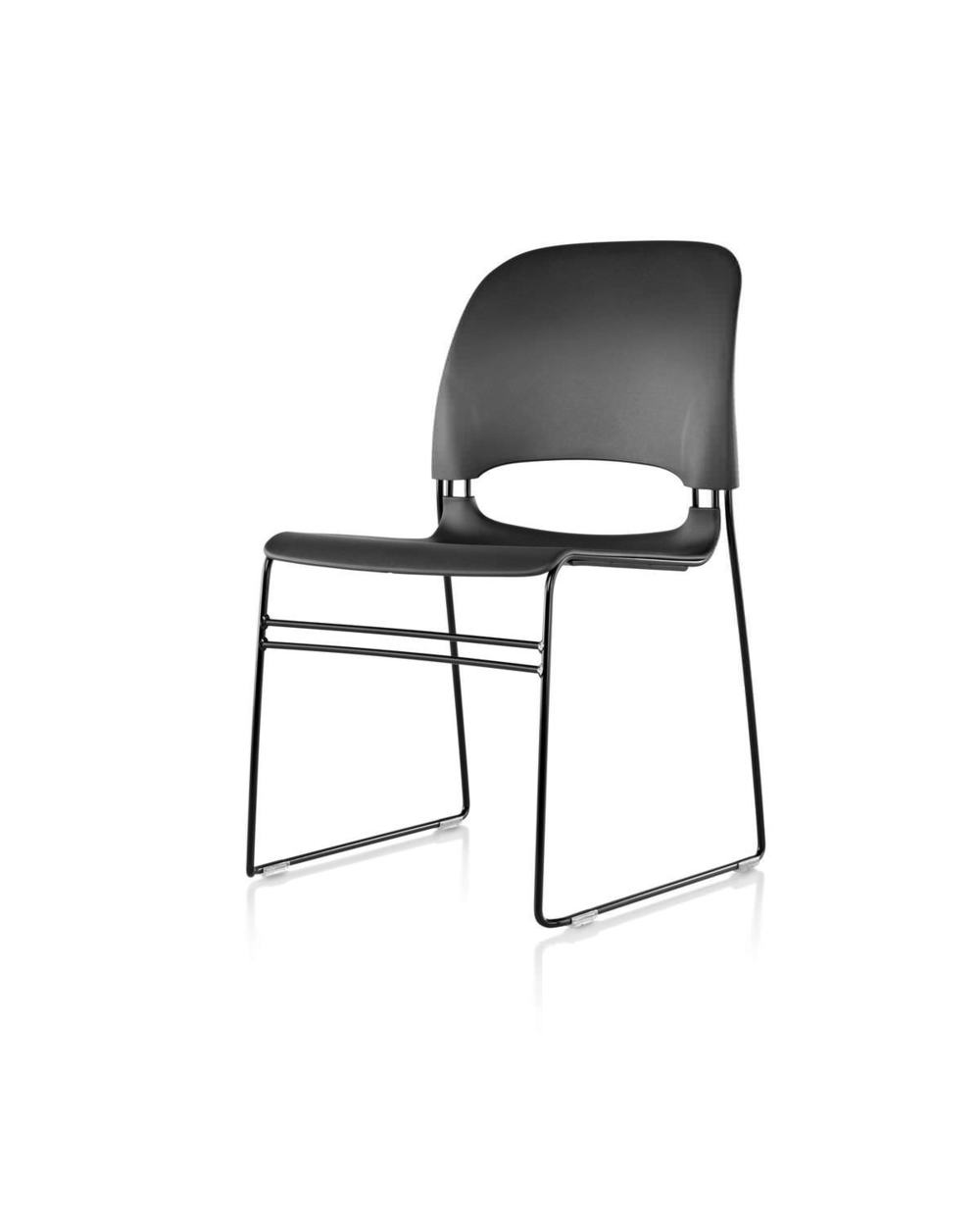 visitor-chair-stackable-sled-base-4241-7975735.jpg