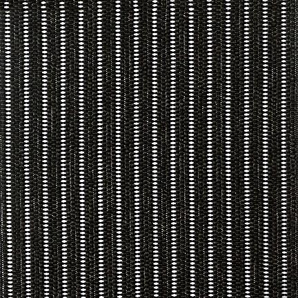 S_S66_3D01.jpg