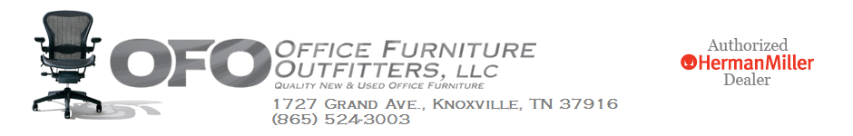 Beau Office Furniture Outfitters!