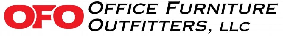OFO Logo 3.jpg