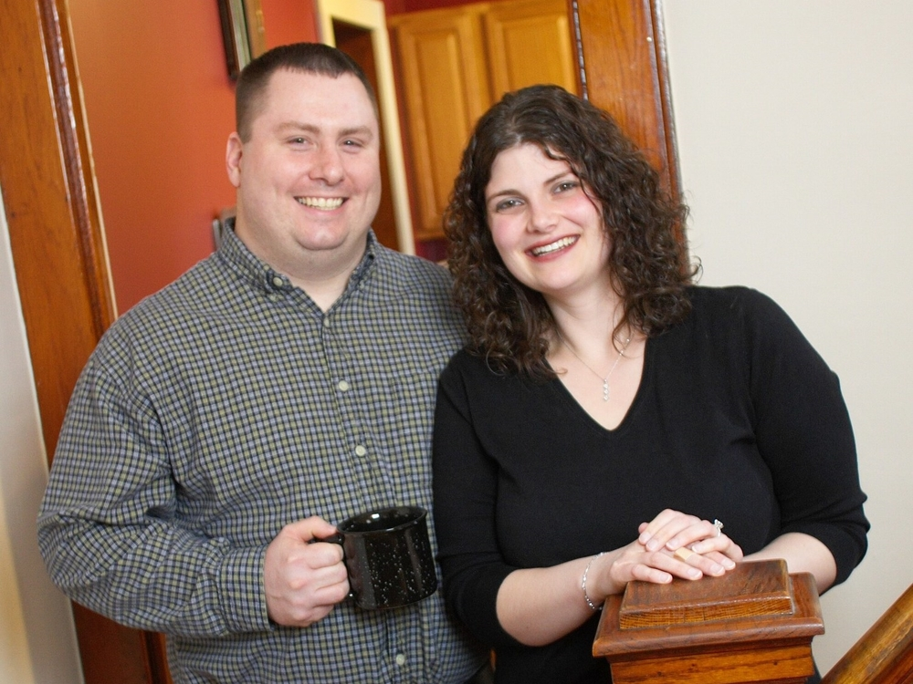 Home Improvement Loan Customer.jpg