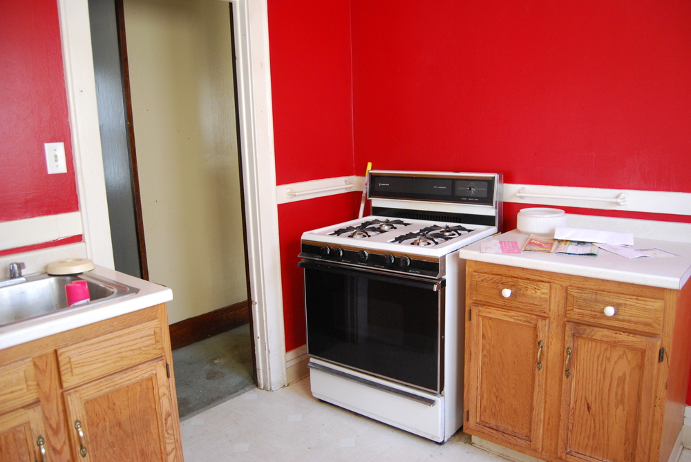 307 Herbert Kitchen 1 Before.JPG