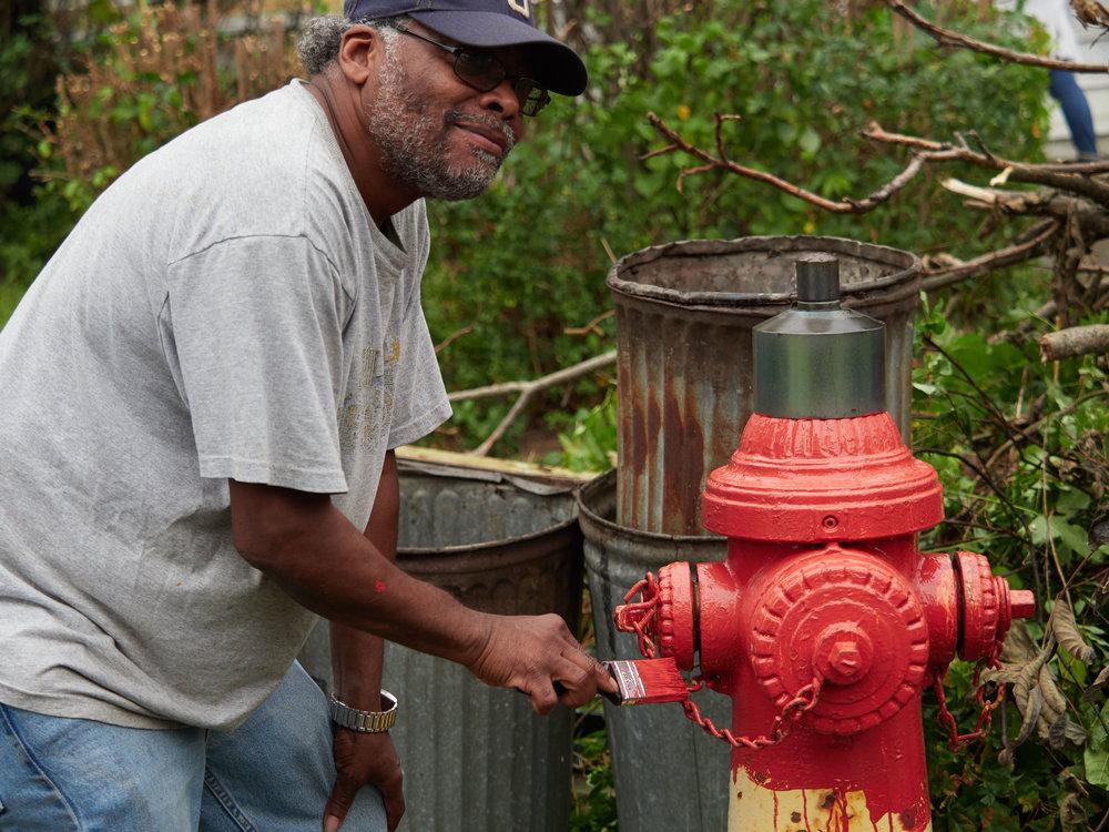 hydrantpainting.jpg