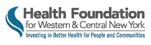 HFWCNY+Logo.png