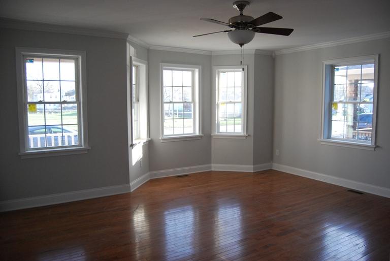 Copy of Living Room