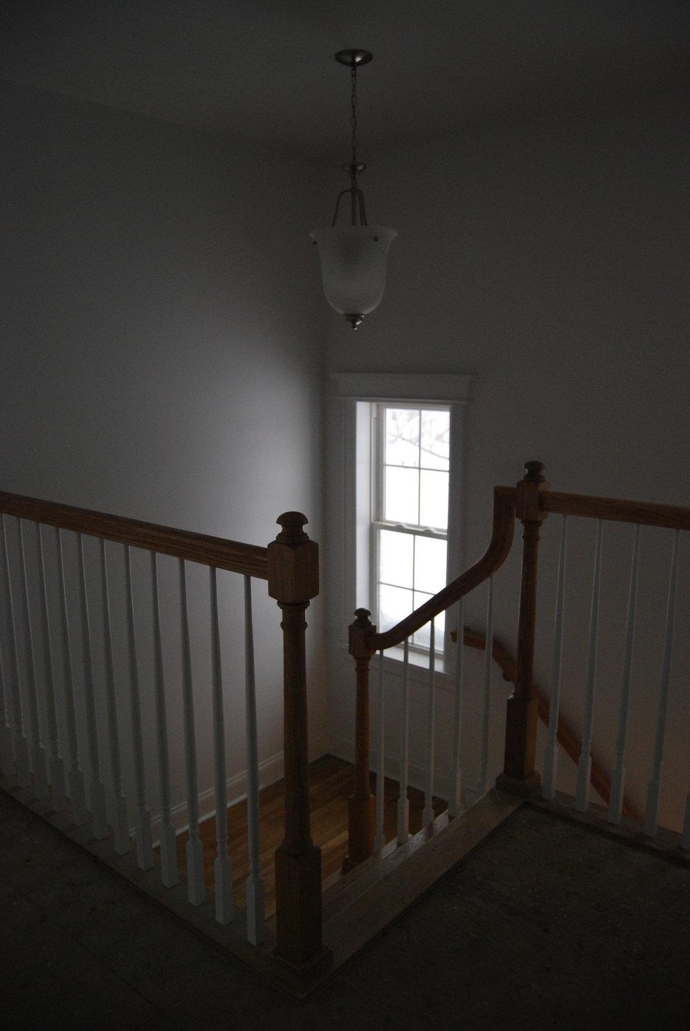Copy of Upstairs Landing