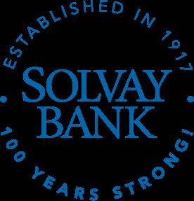 solvaybankLOGO.png