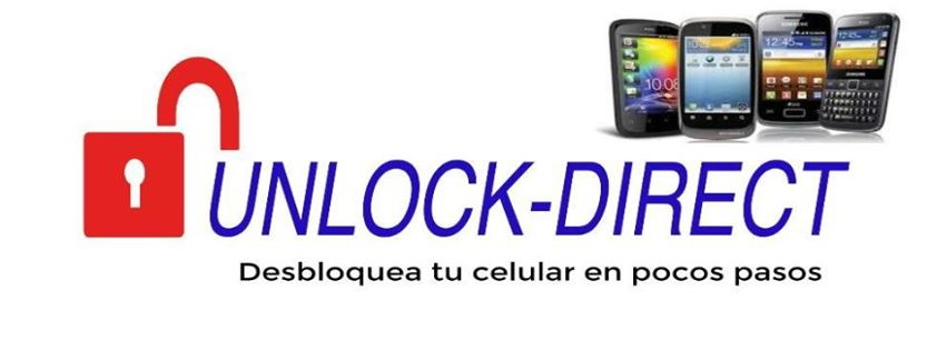 Tendencias celular - Unlock Direct