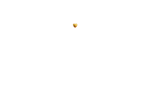 Winner of the International Golden Heart Awards 2019