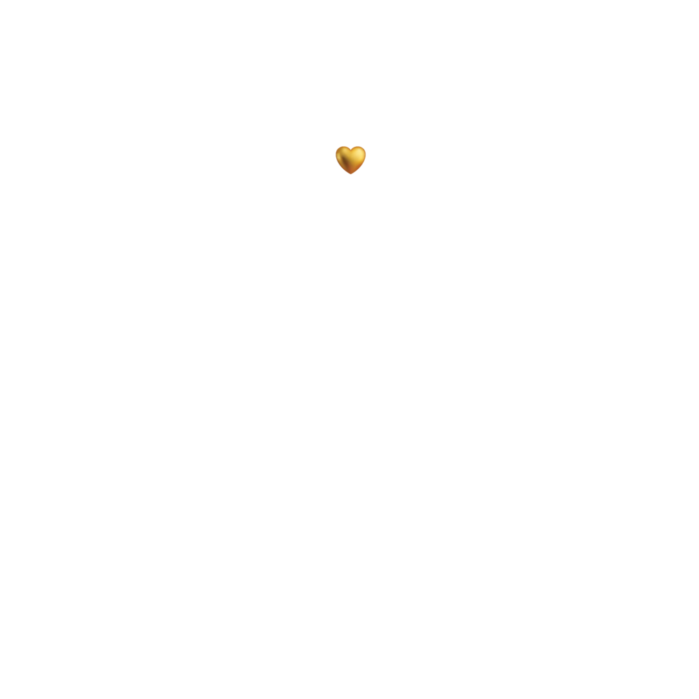 IGHA - OFFICIAL SELECTION LOGO 2019 (white).png
