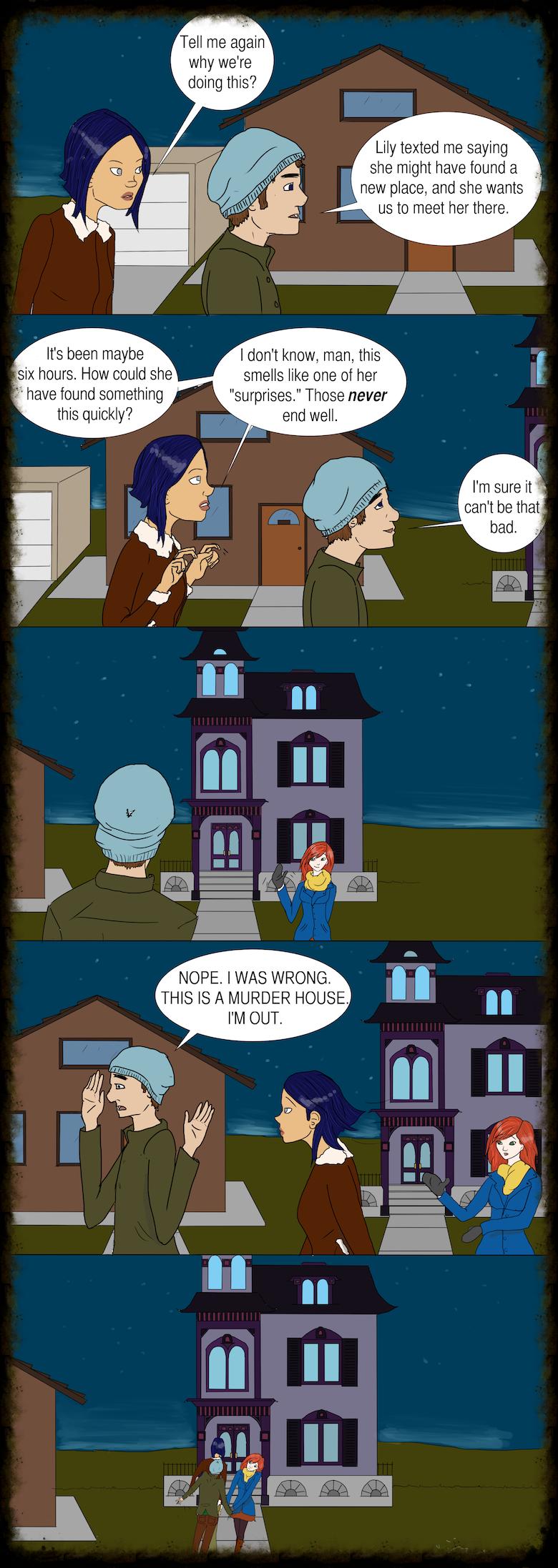 comic26