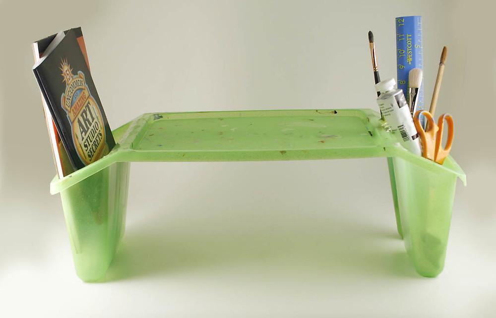lap tray.jpg