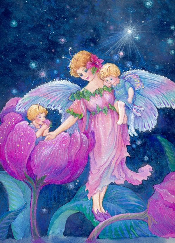 Fairyland Twins.jpg
