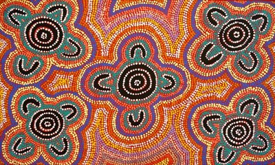 an analysis of aborigines a cultural description Cultural anthropology/communication and language  sometimes nonverbal communication can bring to light the many cultural  chomsky prompted a formal analysis.