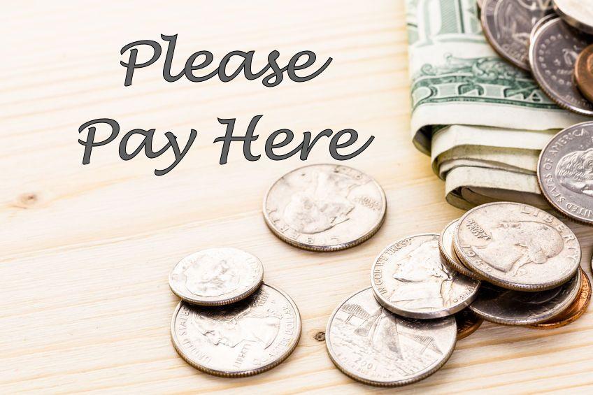 pay here.jpg