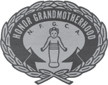National Federation of Grandmother Clubs of America