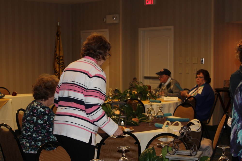 Grandmother's_Convention_2015 223.JPG