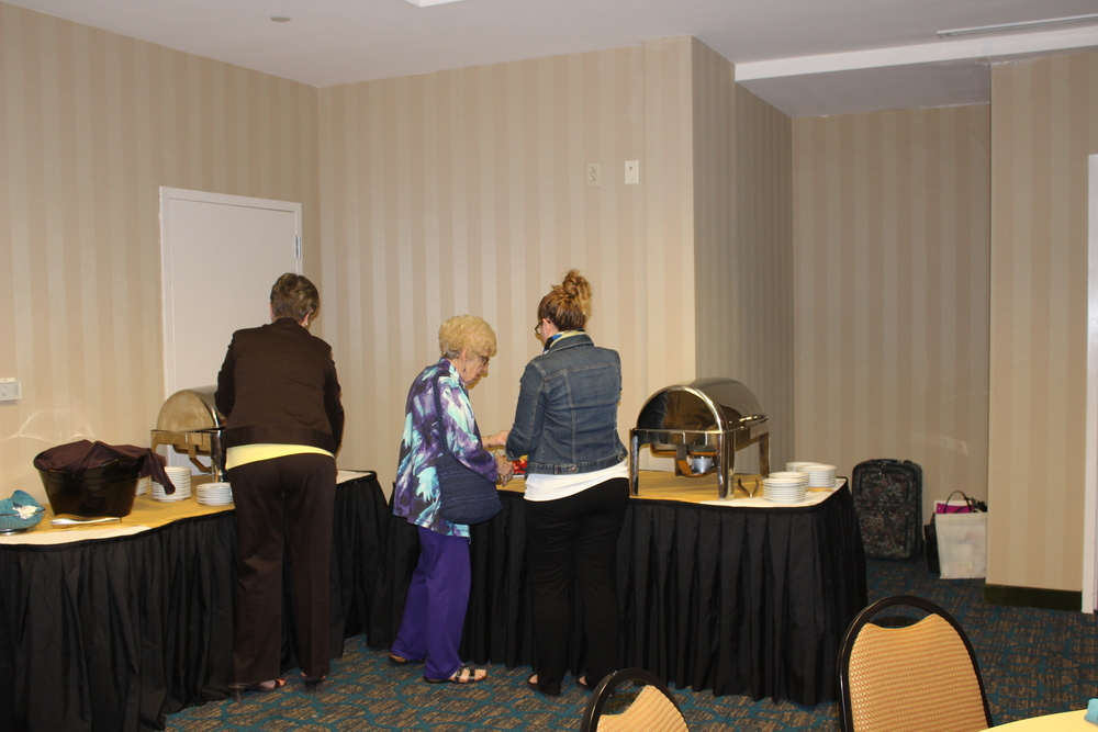 Grandmother's_Convention_2015 225.JPG