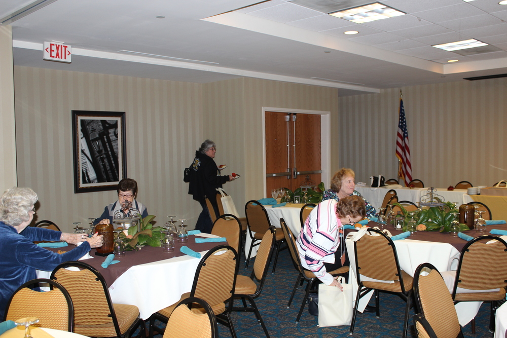 Grandmother's_Convention_2015 224.JPG