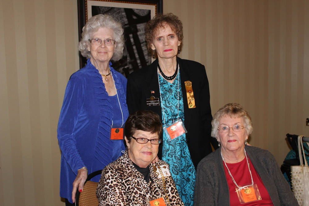 Grandmother's_Convention_2015 030.JPG