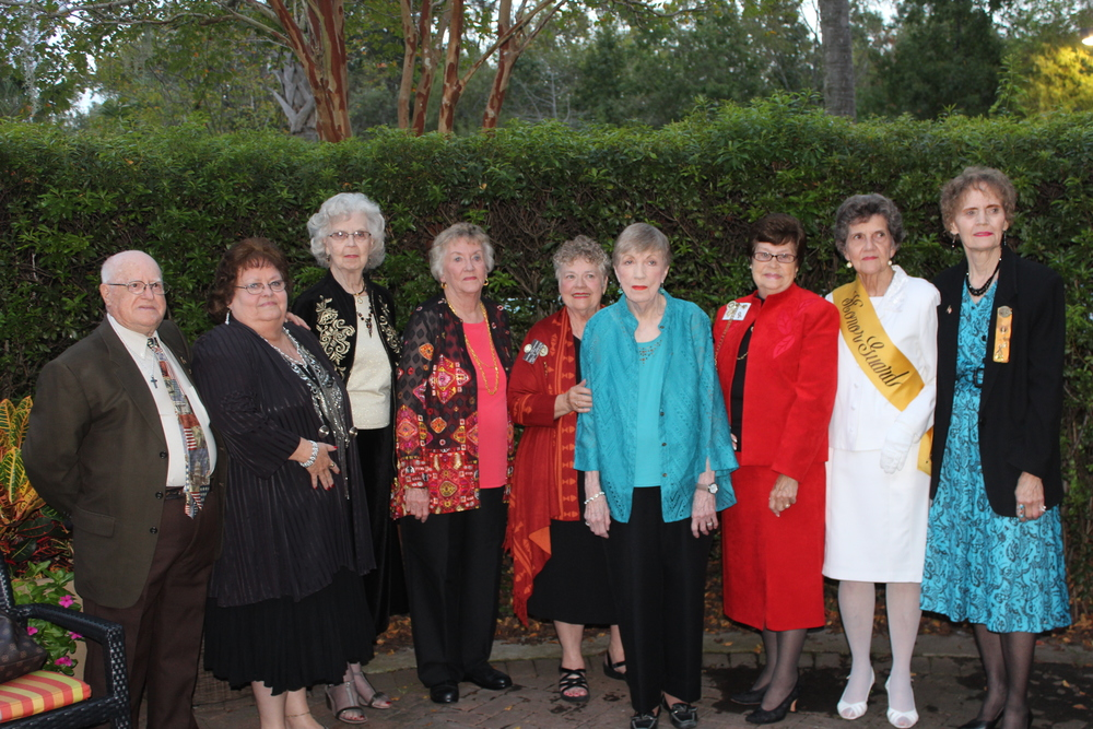 GrandmothersConvention2 034.JPG