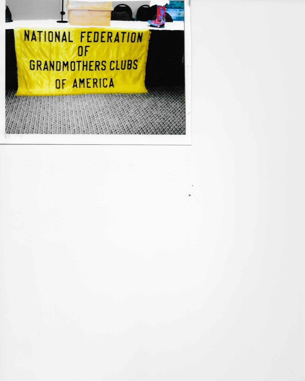 nfgca banner.jpg