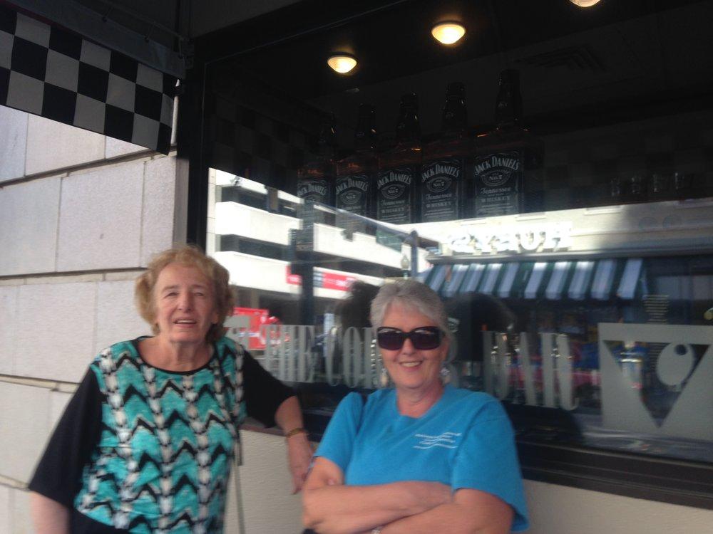 Barbara Quinn & Alice Lash (2).JPG